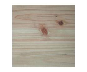 편백나무(히노끼)