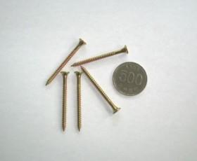 피스 3.5mmx38mm/30개
