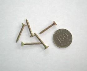 피스/25mm
