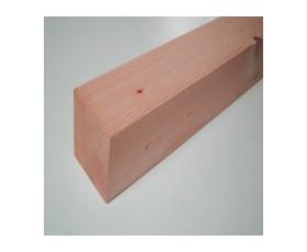 편백나무각재
